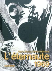 L'éternaute 1969