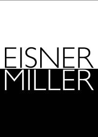 Eisner-Miller : entretiens recueillis par Charles Browstein