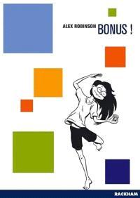 Bonus !