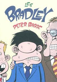 Les Bradleys