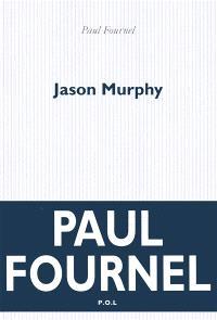 Jason Murphy