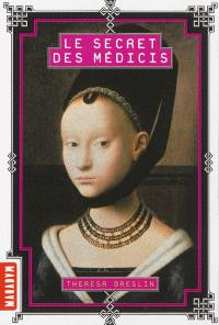 Le secret des Médicis