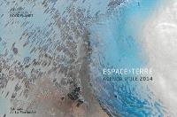 Espace Terre : agenda utile 2014