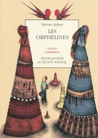 Les orphelines