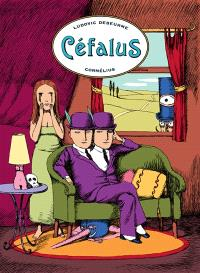 Céfalus