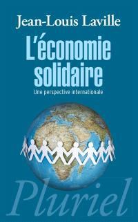 L'économie solidaire : une perspective internationale