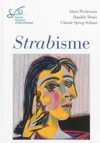 Strabisme : rapport 2013