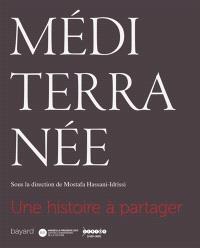 Méditerranée : une histoire à partager
