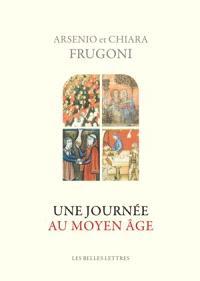 Une journée au Moyen Age