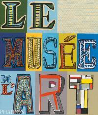 Le musée de l'art