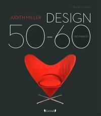 Design des années 50-60