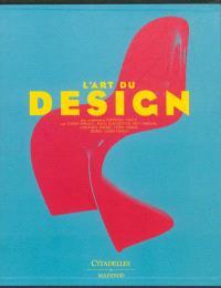 Nos Choix de Noël en Design