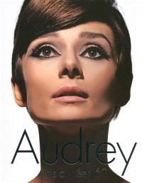 Audrey : les années 60