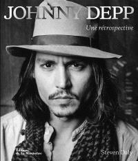 Johnny Depp : une rétrospective