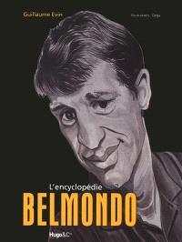 L'encyclopédie Belmondo