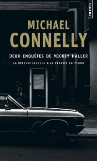 Les enquêtes de Mickey Haller
