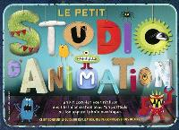 Le petit studio d'animation