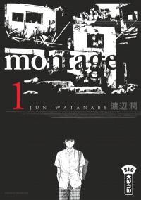 Montage. Volume 1