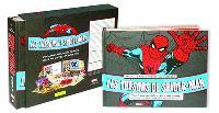 Les trésors de Spider-Man