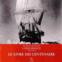 L'Endurance : 1914-1917