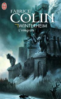 Winterheim : l'intégrale