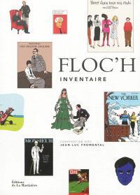 Floc'h, inventaire