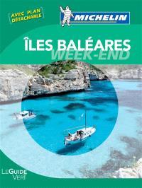 Iles Baléares