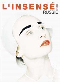 Insensé (L'). n° 10, Russie