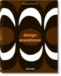 Design scandinave = Scandinavian design