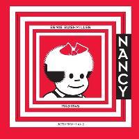 Nancy : 1943-1945