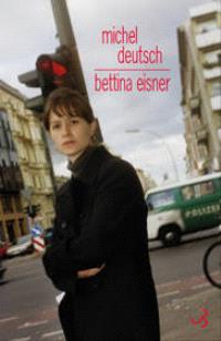 Bettina Eisner