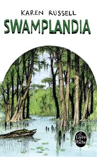 Swamplandia