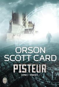 Pisteur, Livre 1. Volume 1