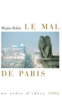 Le mal de Paris
