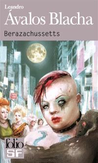 Berazachussetts