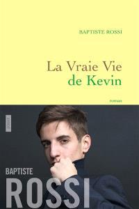 La vraie vie de Kevin