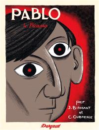 Pablo. Volume 4, Picasso