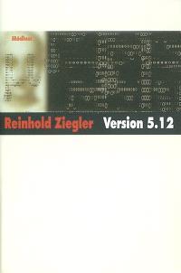 Version 5-12