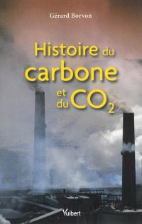 Histoire du carbone et du CO2