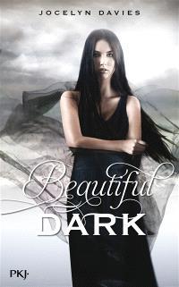 Beautiful dark. Volume 1