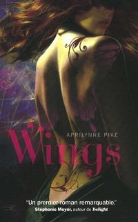 Wings. Volume 1
