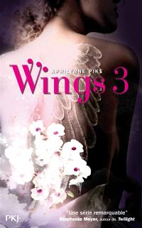 Wings. Volume 3
