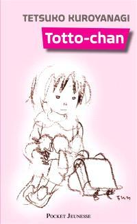 Totto-Chan, la petite fille à la fenêtre