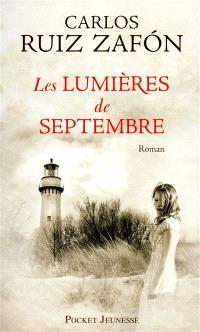 Les lumières de septembre