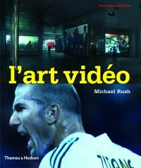 L'art vidéo