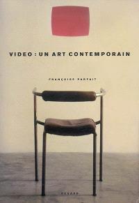 Vidéo : un art contemporain
