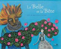 La Belle et la Bête : rendez-vous à Venise
