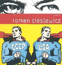 Roman Cieslewicz : graphiste