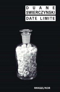 Date limite