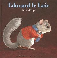 Edouard le loir